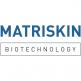 Matriskin Biotechnology