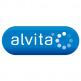 Alvita Alliance Healthcare
