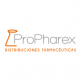 Propharex