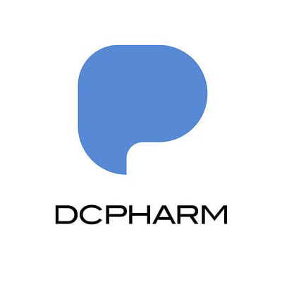 DCPHARM