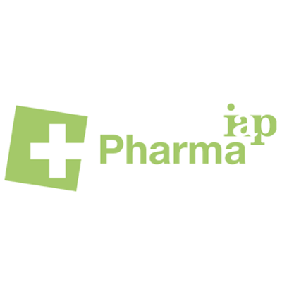 Iap Pharma Parfums