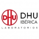 DHU laboratorios