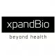 OHO+ XpandBio