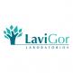 LaviGor