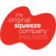 The Original Squeeze Company