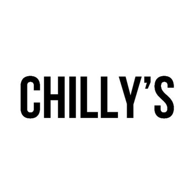 Chilly's