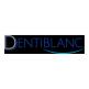 Dentiblanc