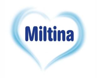 Miltina