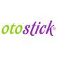 Otostick