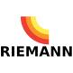 Riemann P20