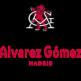 Alvarez Gómez Madrid