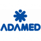 Adamed Lab