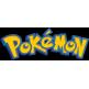 Juego de Cartas Pokémon