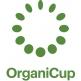 Organicup