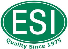 ESI-Trepat Diet