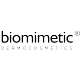 Biomimetic Dermocosmetics